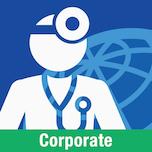 icon_corporate